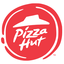 pizza-hut-logo-png-transparent